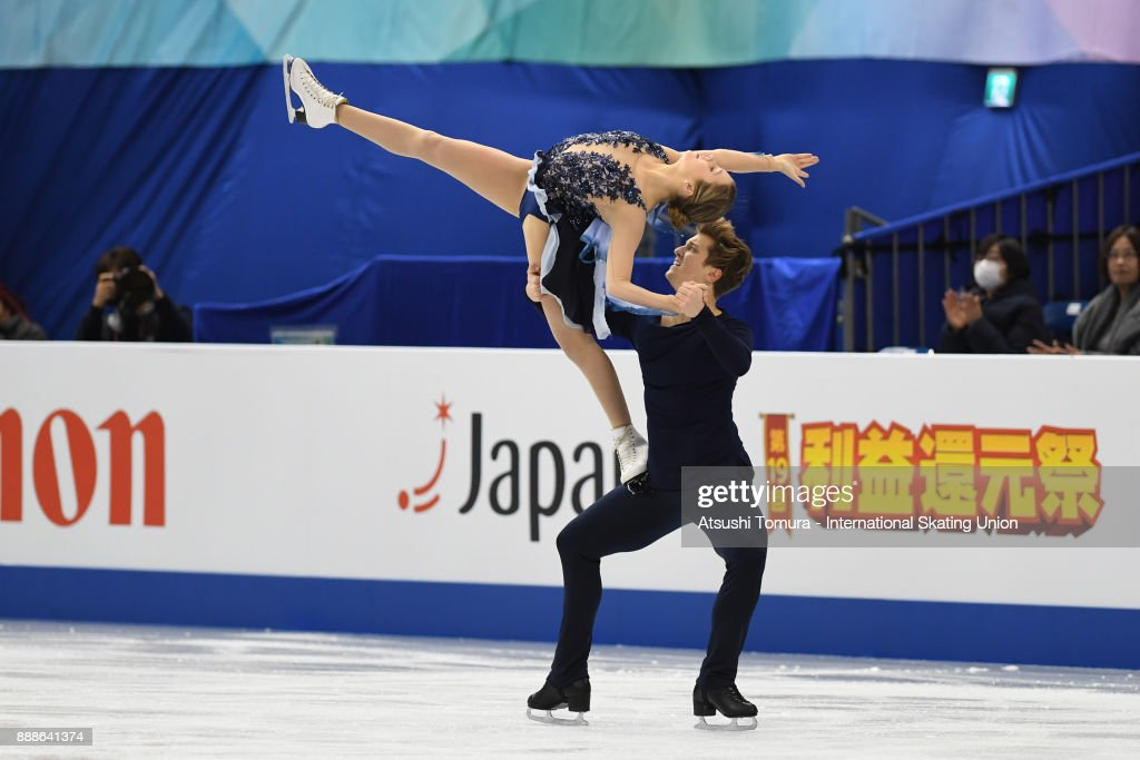 Игорь Шпильбанд  - Страница 7 Christina-carreira-and-anthony-ponomarenko-of-the-usa-compete-in-the-picture-id888641374