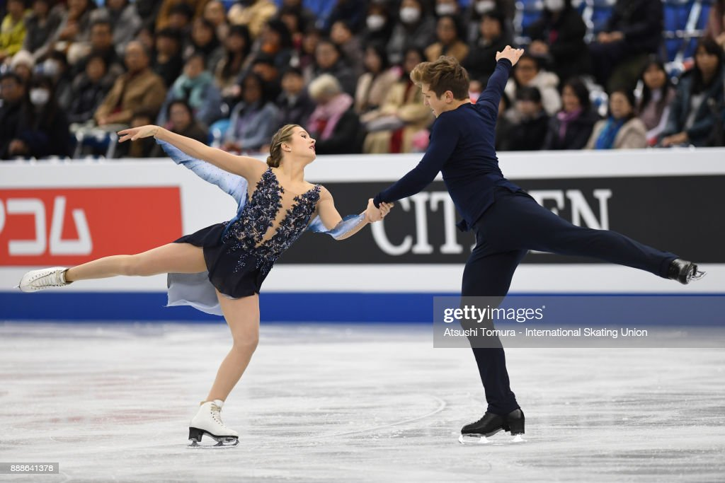 Игорь Шпильбанд  - Страница 7 Christina-carreira-and-anthony-ponomarenko-of-the-usa-compete-in-the-picture-id888641378