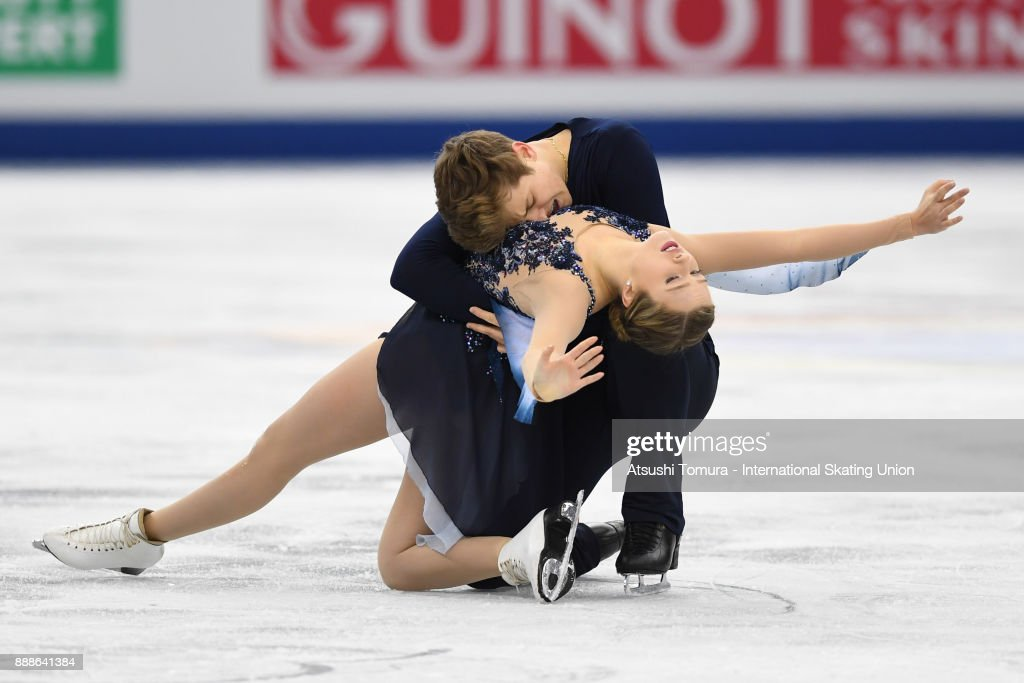 Игорь Шпильбанд  - Страница 7 Christina-carreira-and-anthony-ponomarenko-of-the-usa-compete-in-the-picture-id888641384