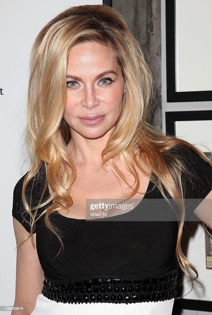 Pussy Leaked Nina Soldano  nude (32 fotos), iCloud, cleavage