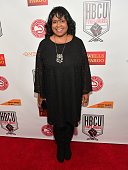 The HBCU Power Awards - Red Carpet