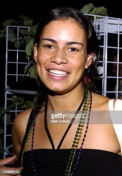 Christine Carlo Nude Photos 59