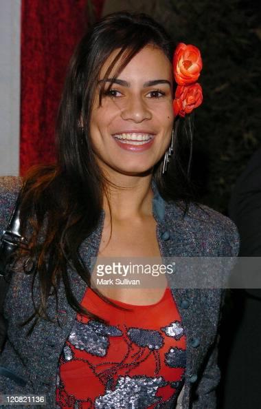 Christine Carlo Nude Photos 28
