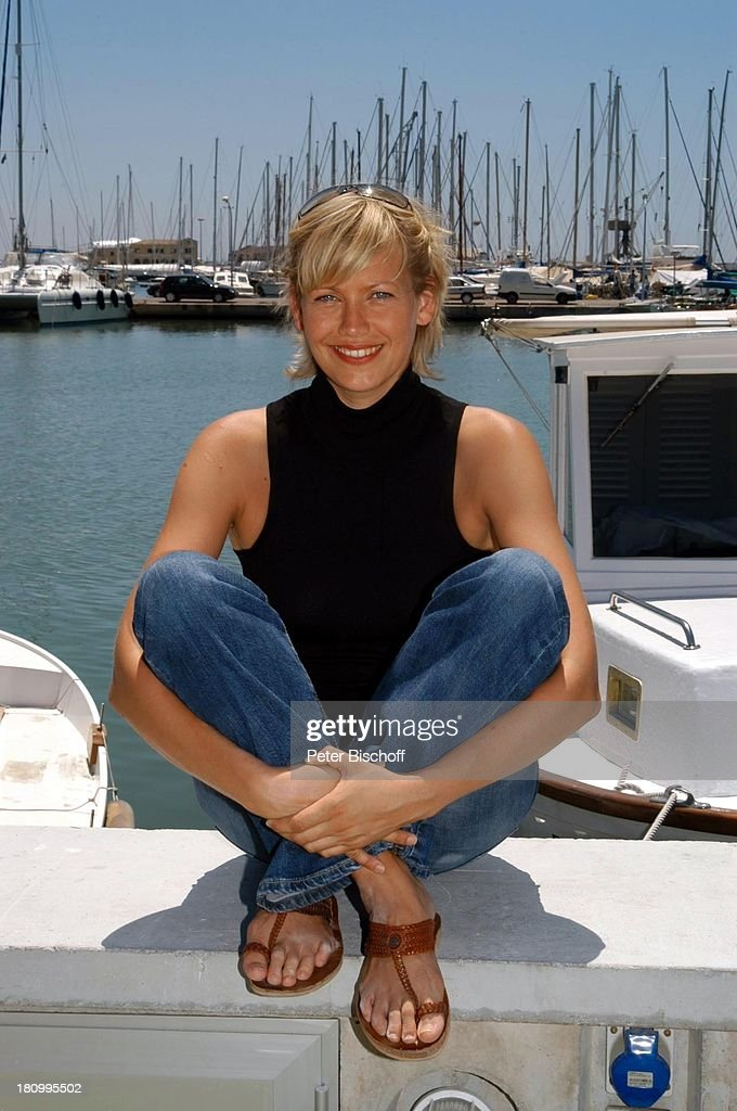Christine Döring   Getty Images