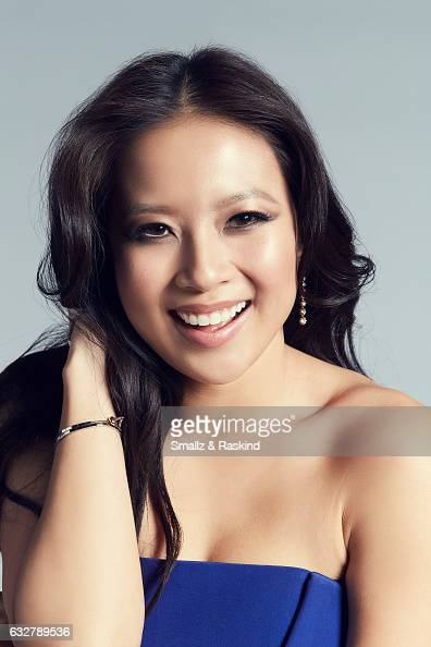 Christine Ko Stock Photos And Pictures Getty Images