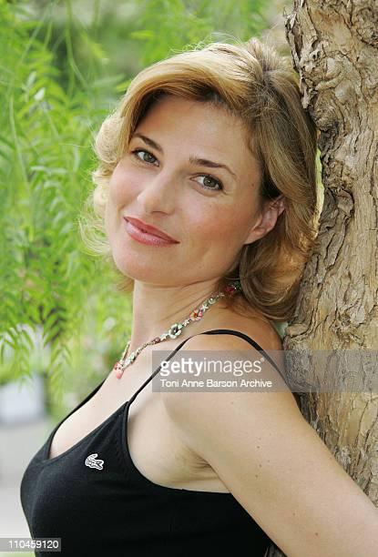 Christine Carlo Nude Photos 96