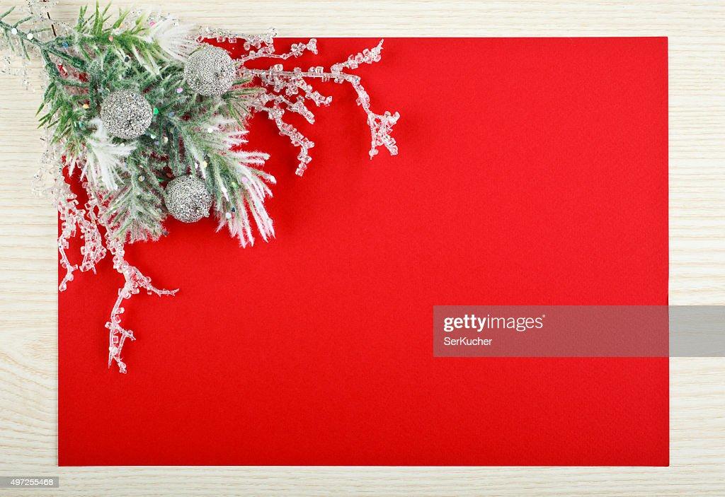 Weihnachten hintergrund stock foto getty images for Foto hintergrund weihnachten