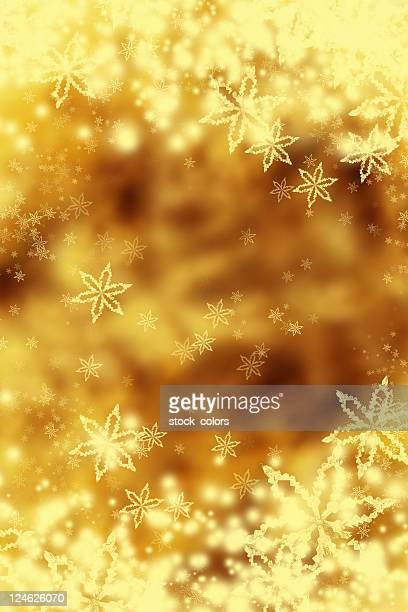 Christmas background xxl