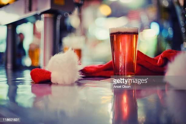 Christmas Beer