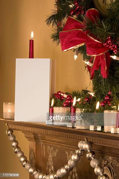 Cartolina di Natale 2