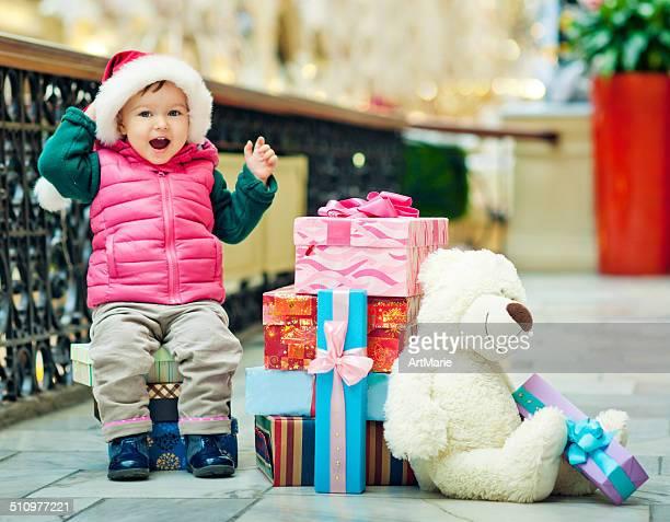 Natale/a figlio/a