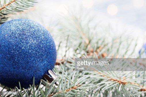 Christmas decoration : Stockfoto