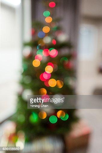 Christmas Decorations: Ornaments, Christmas Trees