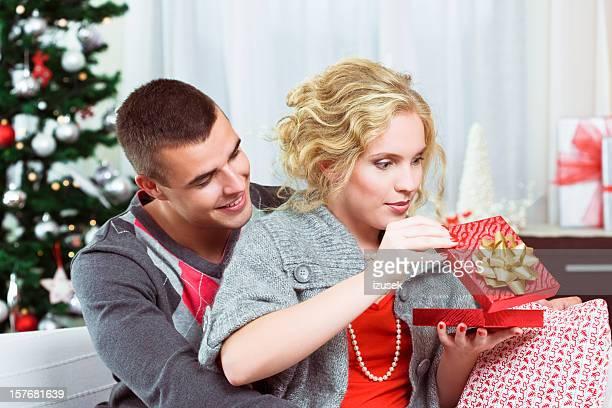 Weihnachten Geschenk für Sie