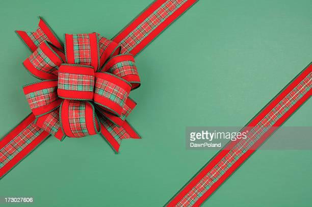 Cadeau de Noël! (XL