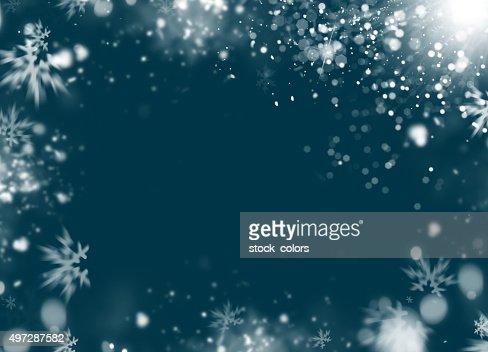 Christmas greeting here