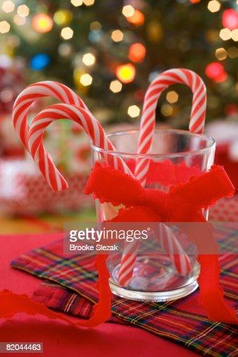 Christmas Holiday : Stock Photo