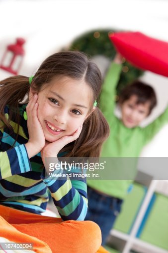 Christmas holidays : Stock Photo