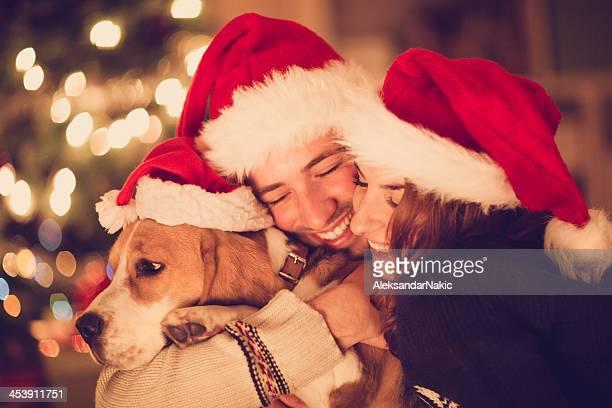 Gioia natalizia