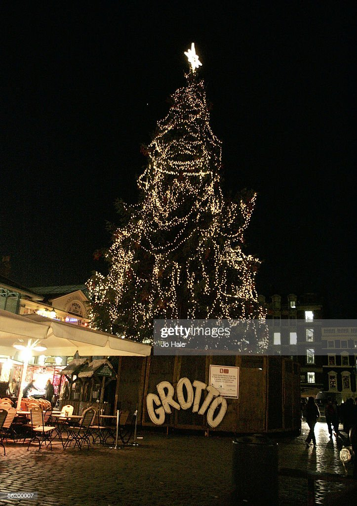 Seductive Christmas In Covent Garden Photos And Images  Getty Images With Magnificent Christmas Lights And Tree At Covent Garden Which G Switched On Of The  Lights Of At With Nice In The Night Garden Birds Also Worms In Garden In Addition Free Garden And Soho Garden Restaurant As Well As Garden City Community Additionally Ronseal Hardwood Garden Furniture Oil From Gettyimagescouk With   Magnificent Christmas In Covent Garden Photos And Images  Getty Images With Nice Christmas Lights And Tree At Covent Garden Which G Switched On Of The  Lights Of At And Seductive In The Night Garden Birds Also Worms In Garden In Addition Free Garden From Gettyimagescouk