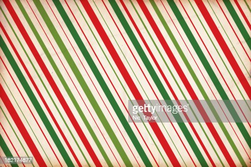 Christmas Paper Background