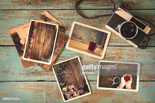 Fotos de Navidad : Foto de stock