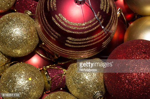 Navidad  : Foto de stock