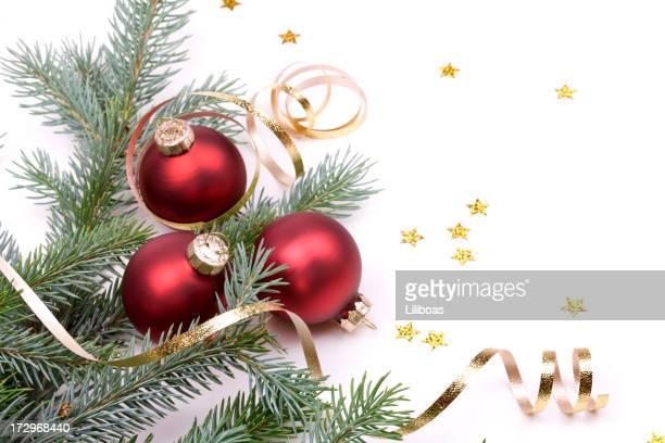 Pin de Noël et de décorations (XXL