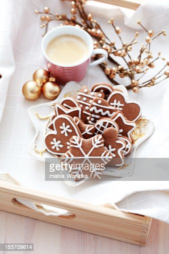Christmas time : Stock Photo