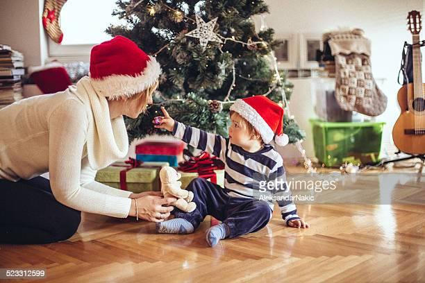 Natale tempo