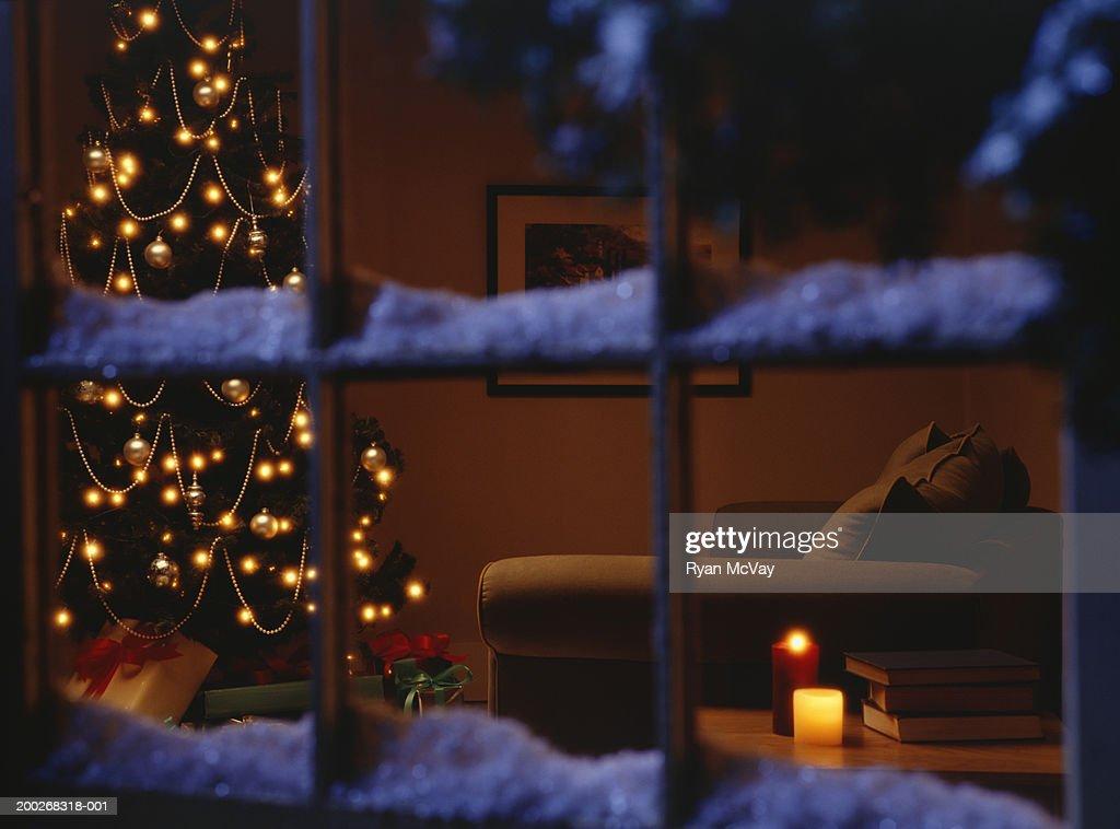Where To Buy Christmas Tree Lights