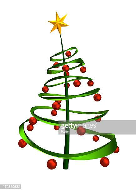 クリスマスツリー(XXL