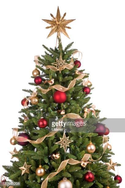 Árbol de Navidad (XXL