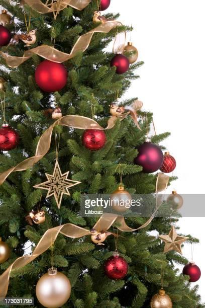 Christmas Tree (XXL)