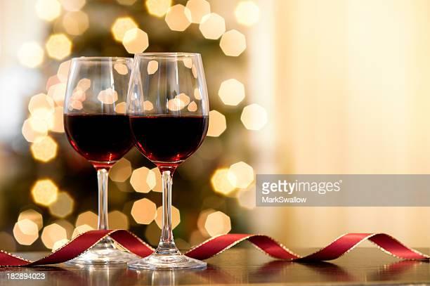 De Noël Vin