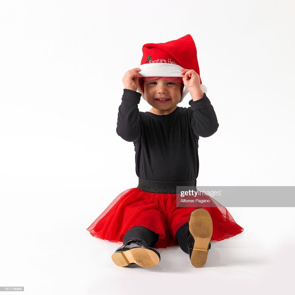 Christmas,New Years : Stock Photo
