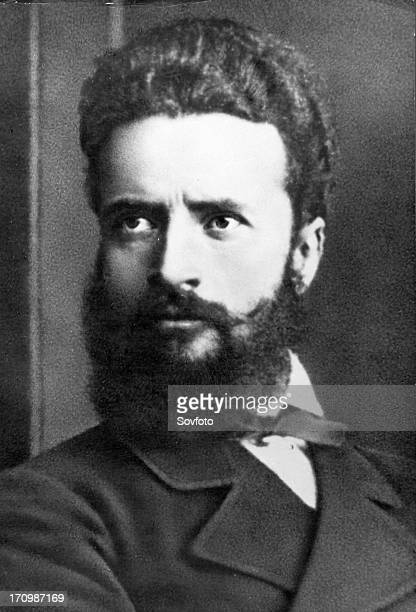 Christo botev one of the most active members of the bulgarian revolutionary central committee he stood at the head of the committee after levski's...