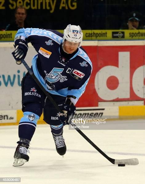 ice hockey del