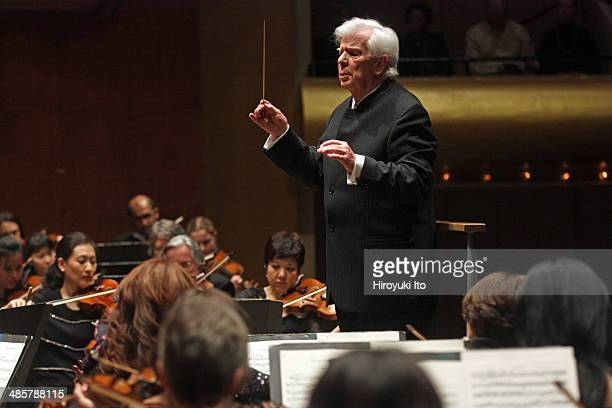 a night of magic with the new york philharmonic orchestra The new york philharmonic plays a leading cultural role in new york city, the united states, and the world  video of the orchestra itself 1:13 play next.