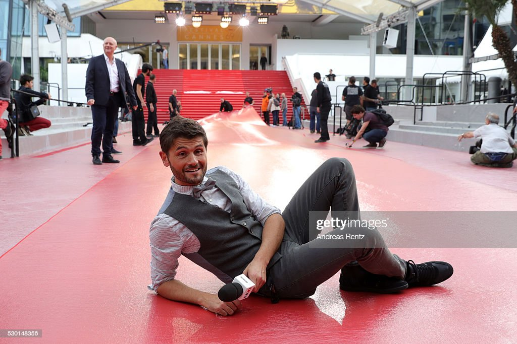christophe-beaugrand-poses-on-the-red-carpet-prior-the-69th-annual-picture-id530148356