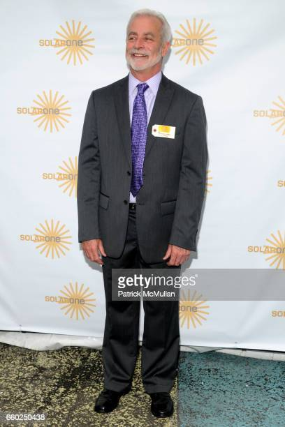 Christopher Collins attends SOLAR 1's Revelry By The River Honors MATTHEW MODINE KICK KENNEDY HSBC at Stuyvesant Cove on June 2 2009 in New York
