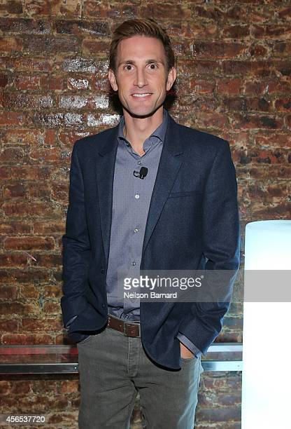 Christopher Gavigan Stock Photos And Pictures Getty Images
