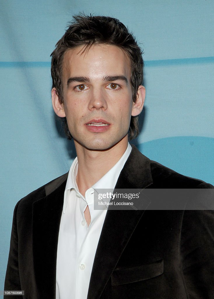 how tall is christopher gorham