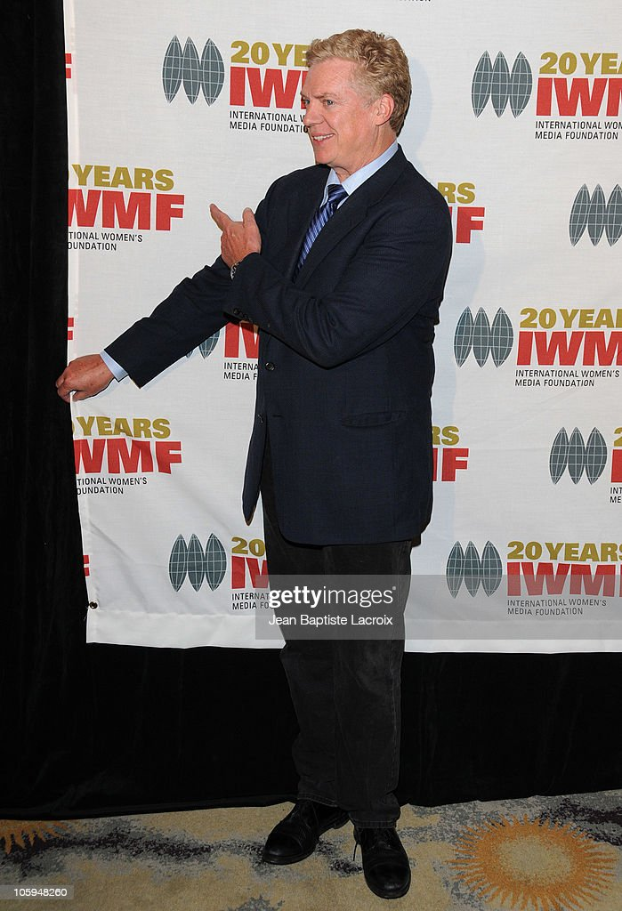 <a gi-track='captionPersonalityLinkClicked' href=/galleries/search?phrase=Christopher+McDonald&family=editorial&specificpeople=214221 ng-click='$event.stopPropagation()'>Christopher McDonald</a> arrives at The International Women's Media Foundation's 'Courage In Journalism' awards held at Beverly Hills Hotel on October 21, 2010 in Beverly Hills, California.