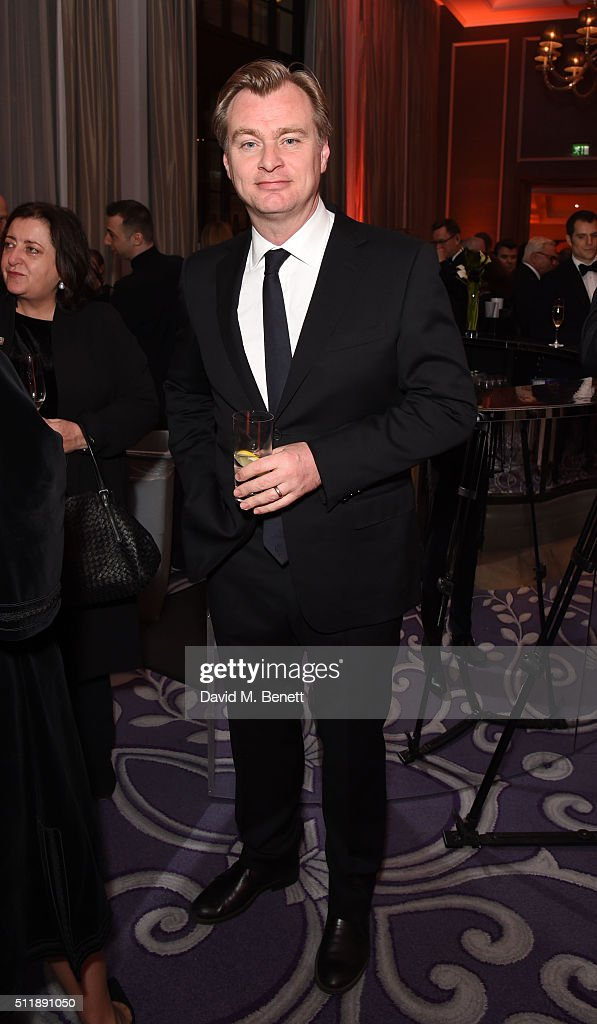 Hugh Grant Awarded BFI Fellowship