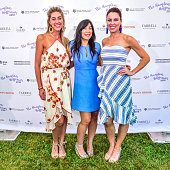 The Samuel Waxman Cancer Research Foundation 14th...