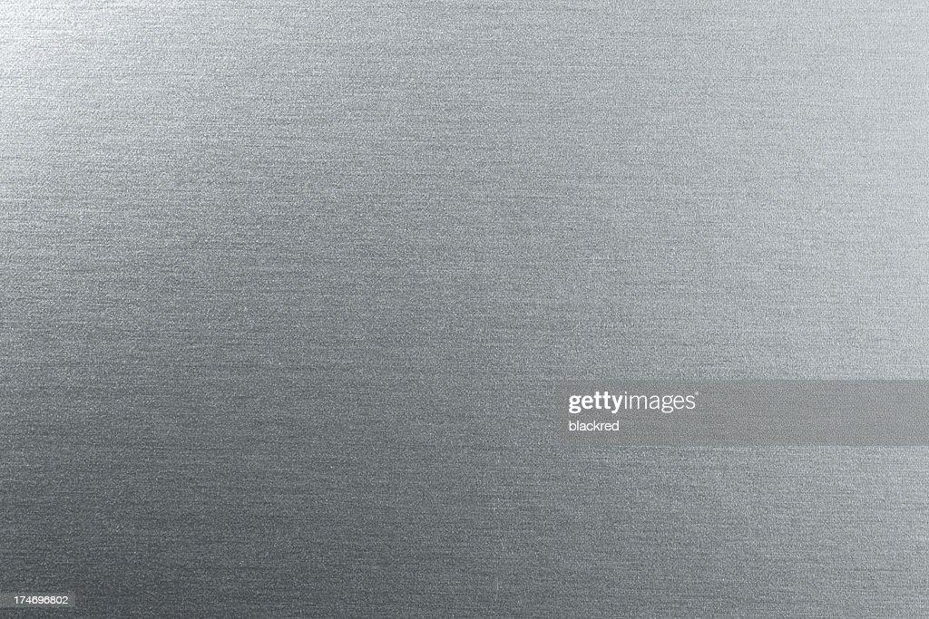Chrome Surface