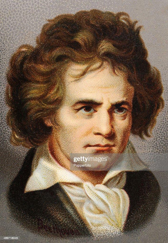 Ludwig van Beethoven – Paul van Kempen Konzert Für Klavier Und Orchester Nr. 4 G-Dur Op. 58