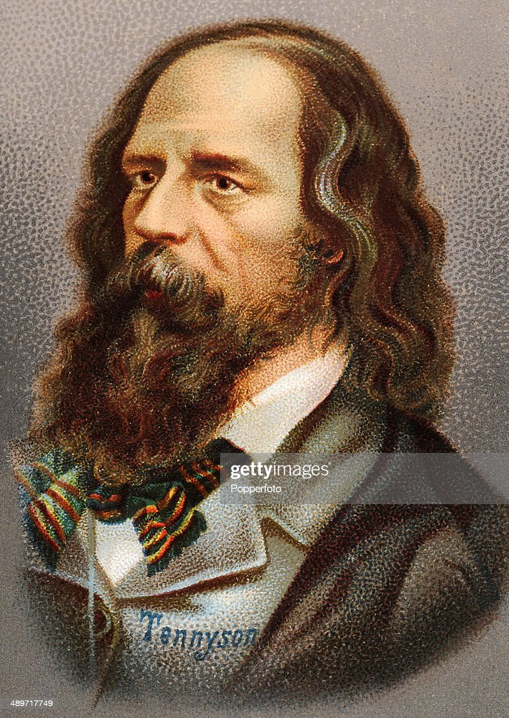 ulyses by alfred lord tennyson Alfred, lord tennyson was one of the most famous poets of the victorian era, some of his most famous poems include ulysses, in memoriam or lady of shalott this paper will focus on his poem published in 1830 entitled mariana.