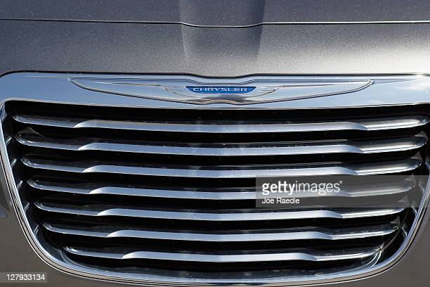 chrysler jeep dealers states reviews photo of hollywood car united photos biz fl